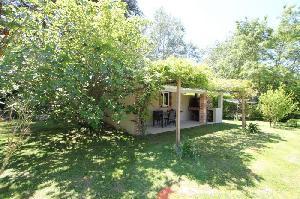 Maison villa à vendre Haute Garonne (31)à vendre