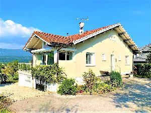 Maison villa à vendre Haute Savoie (74)à acheter