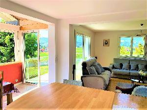 Maison villa à vendre Haute Savoie (74)à vendre