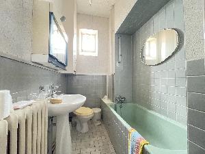 Maison villa à vendre Meurthe et Moselle (54)à acheter