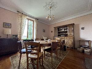 Maison villa à vendre Meurthe et Moselle (54)à vendre