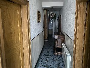 Maison villa à vendre Moselle (57)à vendre