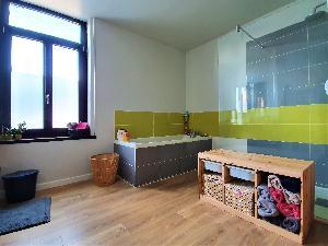 Maison villa à vendre Nord (59)à acheter