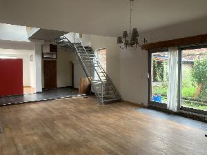 Maison villa à vendre Nord (59)à vendre