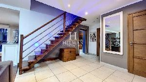 Maison villa à vendre Pas de Calais (62)à vendre