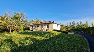 Maison villa à vendre Puy de Dôme (63)à vendre