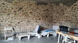 Maison villa à vendre Pyrénées Orientales (66)à acheter