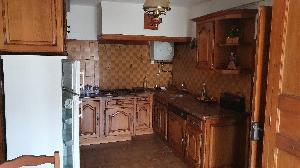 Maison villa à vendre Pyrénées Orientales (66)à vendre