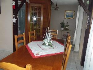 Maison villa à vendre Seine Saint denis (93)à acheter