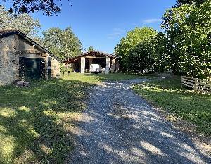 Maison villa à vendre Tarn (81)à acheter