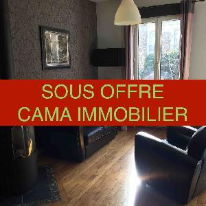 Maison villa à vendre Val de Marne (94)à acheter