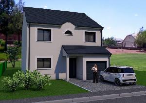 Maisons JLT Construction a sélectionnés pour vous ce…