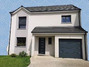 Maisons JLT Construction proche La Queue les Yvelines