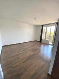 Perpignan : appartement dernier étage à louer au Moulin…