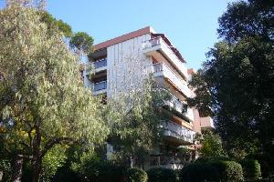 Saint raphael bas de valescure appartement F3  83 m2 loyer…