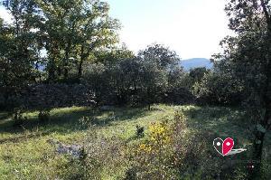 Terrain à vendre Hérault (34)à vendre