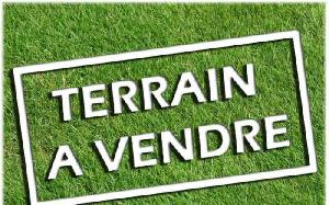 Terrain à vendre Saint-Ouen-l'Aumône