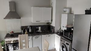 vente Appartement à louer  ()