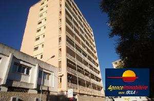 vente Appartement à louer Corse du Sud (2A)