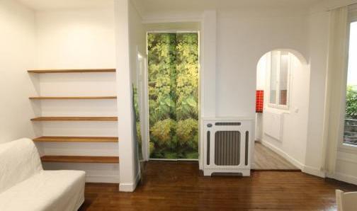 vente Appartement à louer Lyon