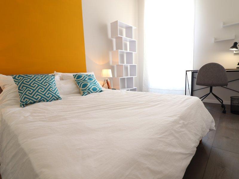 vente Appartement à louer Nantes
