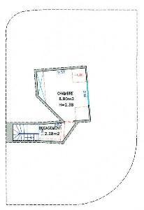 vente Appartement à louer Yvelines (78)