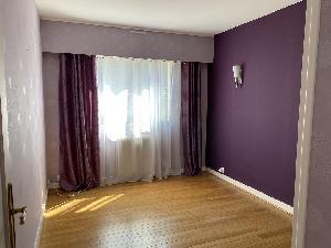 vente Appartement à vendre Allier (03)