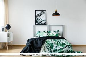 vente Appartement à vendre Haute Savoie (74)