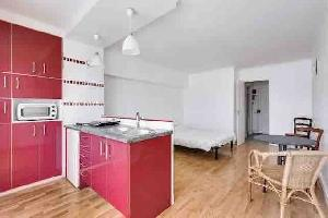 vente Appartement à vendre Paris (75)