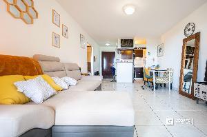 vente Appartement à vendre Réunion (974)