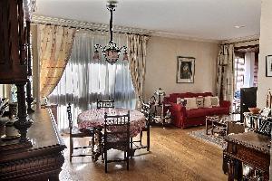 vente Appartement à vendre Yvelines (78)