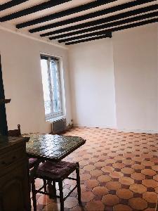 vente Appartement neuf à vendre Yvelines (78)