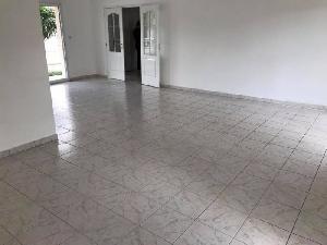 vente Maison villa à louer Loire Atlantique (44)