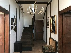 vente Maison villa à vendre  ()