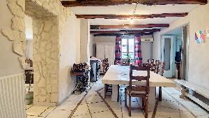 vente Maison villa à vendre Ain (01)