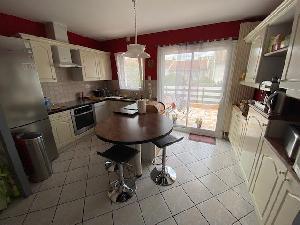 vente Maison villa à vendre Allier (03)