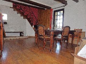 vente Maison villa à vendre Alpes Maritimes (06)