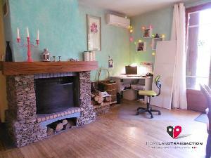 vente Maison villa à vendre Ariège (09)