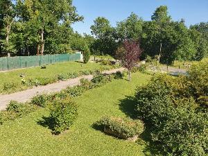 vente Maison villa à vendre Charente (16)