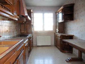 vente Maison villa à vendre Corrèze (19)