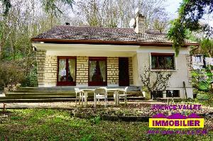 vente Maison villa à vendre Essonne (91)