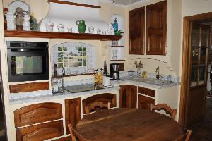 vente Maison villa à vendre Gard (30)