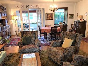vente Maison villa à vendre Haut-Rhin (68)