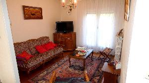 vente Maison villa à vendre Meurthe et Moselle (54)