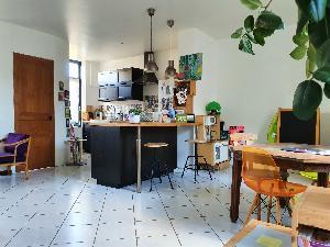 vente Maison villa à vendre Nord (59)