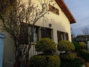 vente Maison villa à vendre Seine Saint denis (93)