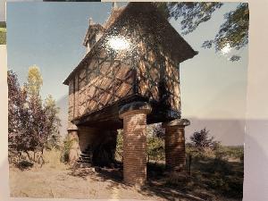 vente Maison villa à vendre Tarn (81)