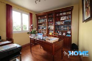vente Maison villa à vendre Val d'Oise (95)