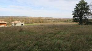 vente Terrain à vendre Haute Garonne (31)
