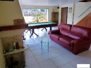 Villa individuelle récente 191 m2 terrain 2500 m2 piscine…